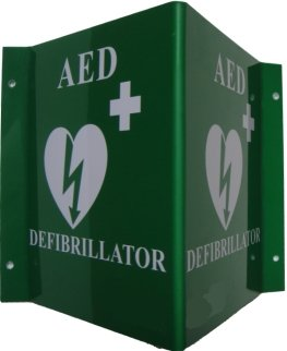 Beautiful Aed Cabinet Mounting Height